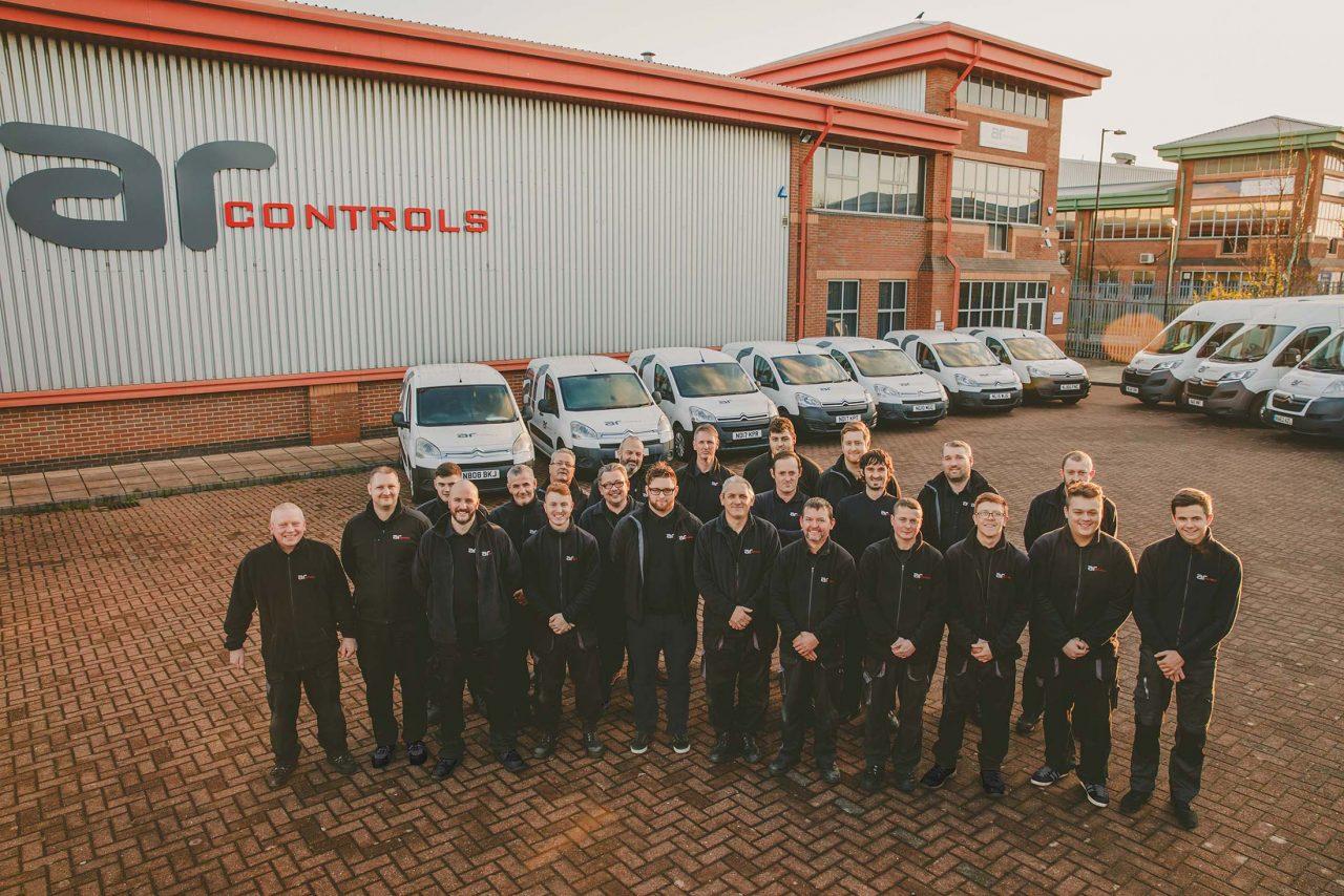 07-fleet-staff-1280x854.jpg