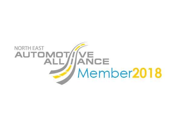 NEAA Logo 2018