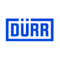 Durr Logo