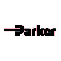 Parker Hannifin Logo