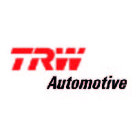 TRW Automotive Logo