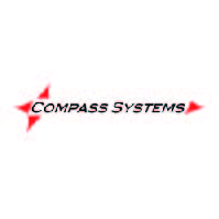 Compass Systems Logo