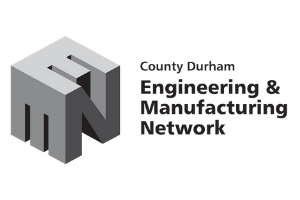 Country Durham Engineering Manufacturing Network