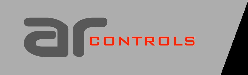 AR Controls